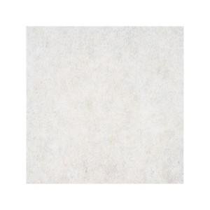 東リ ビニル床タイル ロイヤルストーン サイズ 45cm×45cm 色 PST780 クリスタルタソス 14枚セット〔日本製〕 〔送料無料〕