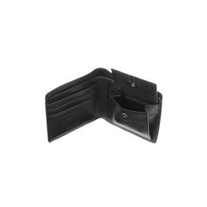 DIESEL (ディーゼル) X03925-PR271/T8013 二つ折り財布 【送料無料】