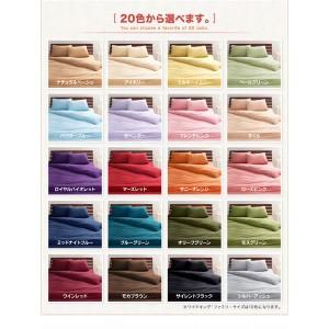 【シーツのみ】ボックスシーツ セミダブル さくら 20色から選べる!365日気持ちいい!コットンタオルボックスシーツ 【送料無料】