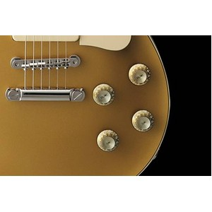 YAMAHA(ヤマハ) エレキギター SG1802 BL 〔送料無料〕