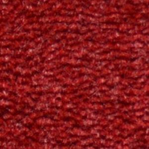 サンゲツカーペット サンフルーティ 色番FH-8 サイズ 80cm×200cm 〔防ダニ〕 〔日本製〕 〔送料無料〕