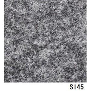 パンチカーペット サンゲツSペットECO 色番S-145 182cm巾×1m 〔送料無料〕