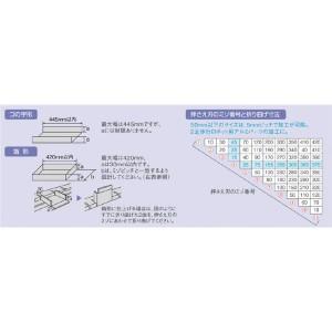 HOZAN K-130 板金折り曲げ機 〔送料無料〕