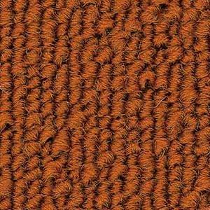 静電性・耐候性・耐薬品性に優れたタイルカーペット サンゲツ NT-350 ベーシックサイズ 50cm×50cm 20枚セット色番 NT-366 〔防...