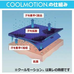 ランドセル用メッシュパッド 縦28.5cm×横24cm 洗える 吸水速乾 日本製 〔送料無料〕