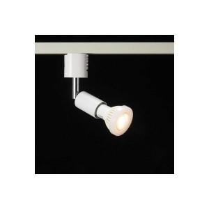 (まとめ)スポットライトショート白E11電球なし ヤザワ Y07LCX100X02WH〔×3セット〕 〔送料無料〕