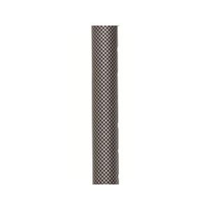 ささえ折りたたみステッキ 杖  V4 V04423 【軽量/介護用品】 【送料無料】