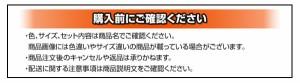 (業務用5個セット) H&H六角軸軸付きバフ/先端工具 〔ステンレス鏡面仕上用〕 日本製 HFE6-50 〔DIY用品/大工道具〕 〔送料無料〕