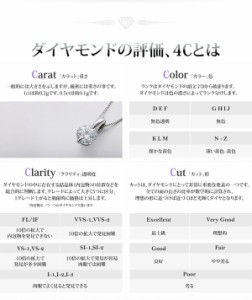 0.5ct ダイヤモンドピアス プラチナピアス 〔送料無料〕