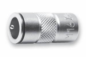 コーケン タップホルダーM16用 (9.5) 3131-M16