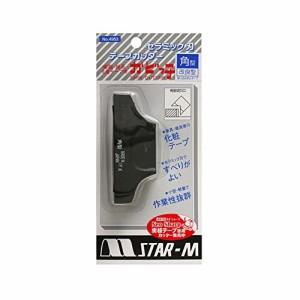 スターエム かどっ子 角型(改良型) 4953-KR