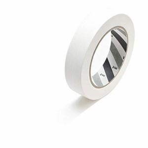 カモ井加工紙 マスキングテープ 25MM幅×50M巻 MTFOTO04 Mt foto ホワイト
