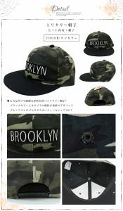 ハロウィン コスプレ アーミー 帽子 ARMY ミリタリー キャップ ファッション