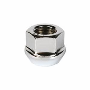 KYO-EI(協永産業) ホイールナット(Lug Nut ラグナット) 1ピース M12×1.25 103HC-17 STRAIGHT/30-301 (KYO-EI/協永産業)