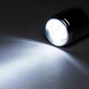 痛灯 古河渚、CLANNAD - クラナド -/痛灯(R) (PAT.P) 、萌えLEDライト STRAIGHT/38-9091811 (STRAIGHT/ストレート)