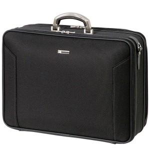アタッシュケース ビジネスバッグ メンズバッグ メンズファッション 日本製 BAGGEX オリジンソフト 46cm マチ広 普段の仕事 出張 バッグ