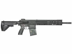 VFC/Umarex HK417 16in Recce AEG (JPver./HK Licensed) 【電動ガン/対象年齢18歳以上】