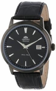 【当店1年保証】オリエントOrient Men's ER27001B Classic Automatic Watch