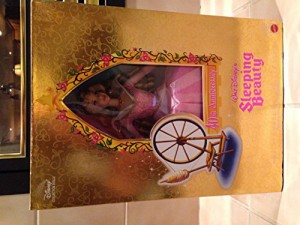 眠れる森の美女40th Anniversary Sleeping Beauty by Disney