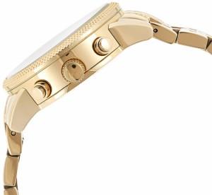 【当店1年保証】マイケルコースMichael Kors MK5676 Women's Watch