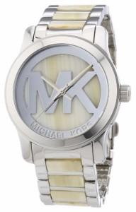 【当店1年保証】マイケルコースMichael Kors MK5787 Women's Watch