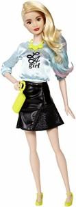 バービーBarbie Fashionistas Party Glam Doll 4