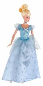 シンデレラDisney Sparkle Princess Cinderella