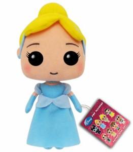 シンデレラFunko POP: Disney Cinderella Plush