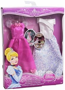 シンデレラDisney Cinderella Fashion