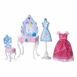 シンデレラDisney Princess Cinderella's Enchanted Vanity Set by Disney Princess