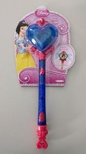 白雪姫Disney Princess Snow White Wand by Disney