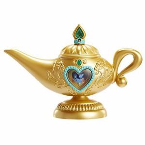 アラジンDisney Princess Aladdin Genie Lamp Toy by Disney Princess