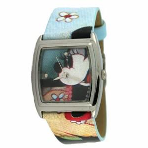 【当店1年保証】ディズニーMini Mouse Kids and Teen Fashion Watch