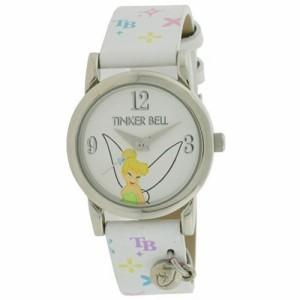 【当店1年保証】ディズニーDisney Girls Collection watch #MU3029D