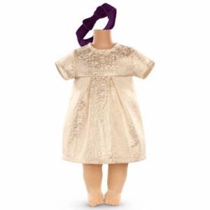 コロールCorolle 14 Paris Party Dress by Corolle [parallel import goods]