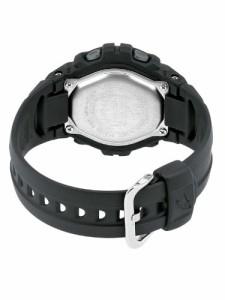 【当店1年保証】カシオCasio Gents G-Shock Chronograph Watch