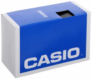 【当店1年保証】カシオCasio Men's WS210H-1AVCF Sport Watch with Black Resin Band