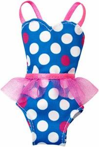 バービーBarbie Fashion Pack, Spottie Dot Summer Top