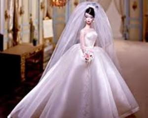 バービー2002 Barbie Collectibles - Fashion Model Silkstone Collection - Maria Therese Barbie