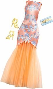 バービーBarbie Complete Look Fashion Pack #5