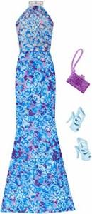 バービーBarbie Complete Look Fashion Pack #2
