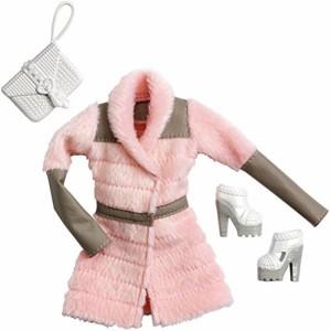 バービーBarbie Complete Look Fashion Pack #3