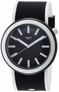 【当店1年保証】スウォッチSwatch Poplooking