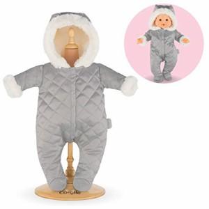 """コロールCorolle 14"""" Bunting Baby Doll"""