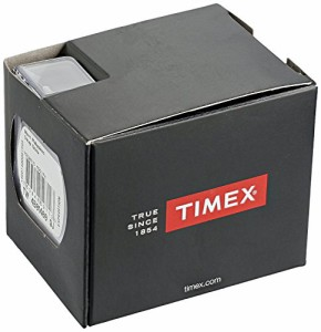 【当店1年保証】タイメックスTimex Women's TW2P810009J Weekender Collection Gold-Tone Watch