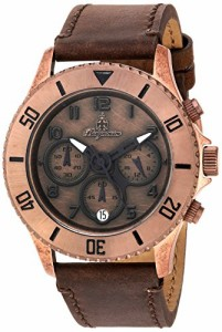 【当店1年保証】ブルゲルマイスターBurgmeister Women's Quartz Stainless Steel Casual Watch, Co