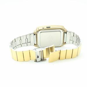 【当店1年保証】カシオCasio Mens E-Data-Bank Digital Casual Quartz Watch (Imported) CA-506G-9A