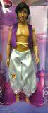 アラジンDisney Aladdin 12 Doll by Disney