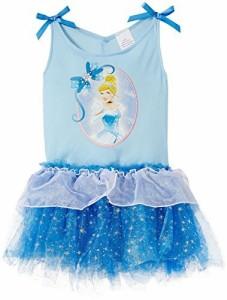 シンデレラDisney Princess Disney Princess Ballet Tutu & Leotard Cinderella by Disney Princess