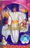アラジンDisney Classics Aladdin Doll by Disney